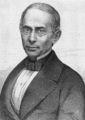 Juan Eugenio de Hartzenbusch en grises.jpg
