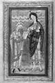 Judith von Flandern.png