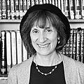Judy Klitsner.JPG