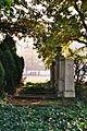 Juedischer Friedhof Hopsten 05.jpg