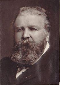 Jules Pasdeloup 1880.jpg