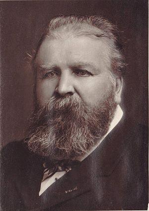 Pasdeloup, Jules Etienne (1819-1887)