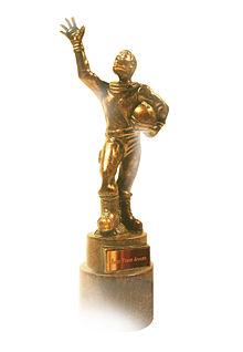 Jules Verne Award Statuette.jpg