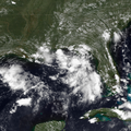 July Tropical Depression 1980-07-19 1800Z.png