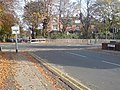 Junction of Church Wood Avenue and Otley Road - geograph.org.uk - 604170.jpg