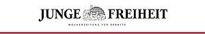 Young-freedom-logo.jpg