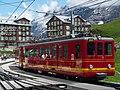 Jungfraubahnen - panoramio.jpg