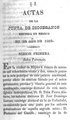 Junta diosesanos 1822.pdf