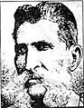 Justo Sánchez Peralta.jpg