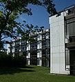 Justus-liebig-universitaet universitaetsbibliothek20070805.jpg