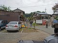 Jyoururiji Temple , 浄瑠璃寺 - panoramio (3).jpg