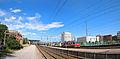Jyväskylä - train station.jpg