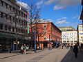 Jyväskylä centre4.jpg