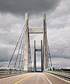 Kärkinen Bridge 4.jpg
