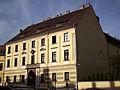 Kétemeletes lakóház (79. számú műemlék) 2.jpg