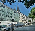 Köln - An der Rechtschule.JPG