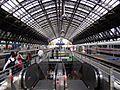 Köln Hauptbahnhof 1.jpg