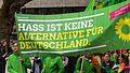 Köln stellt sich quer - Tanz die AfD-2796.jpg