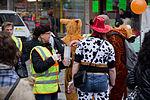 Kölner Karneval - Mehr Spass ohne Glas-5406.jpg