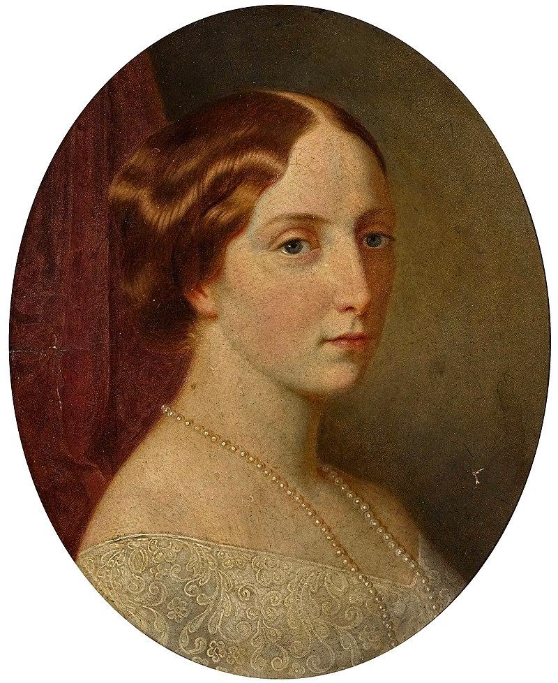 Кёнигин Ольга фон Вюртемберг (1822-1892) .jpg