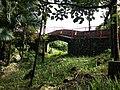 Köprü - panoramio (4).jpg