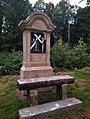 Křížová cesta Annaberg 38.jpg