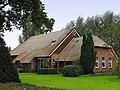 K.Kloosterweg-Oost 145-RM-34281-DSCN2360WLM(2).jpg