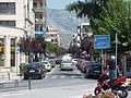 K. Kartali Street Volos.jpg