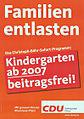 KAS-Familienpolitik-Bild-25671-1.jpg