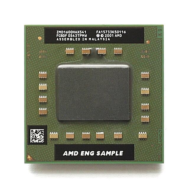 AMD TURION ML-40 TREIBER HERUNTERLADEN