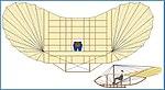 KN Etrich Glider1906.jpg