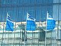 KONE Flags.jpg