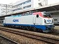 KORAIL EL8500.jpg
