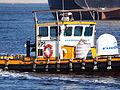 KP2, ENI 02001928 at Port of Amsterdam, pic1.JPG