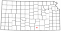 KSMap-doton-Mayfield.png