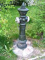 K Horkám, hydrant.jpg