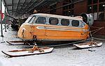 Ka-30 (1).jpg