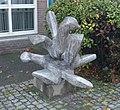 Kaag roelofarendsveen kunstwerk vogels.jpg