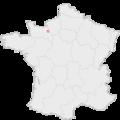 Kaart-Cerqueux.png