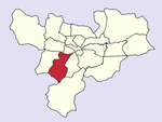 Kabul City District 6.png