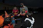 Kadena welcomes local Halloween visitors 151031-F-DD647-058.jpg