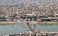 Kadhamiyah in Baghdad.jpg
