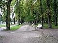 Kadriorg - panoramio - Aulo Aasmaa (1).jpg