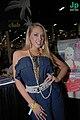 Kagney Linn Karter at Exxxotica New Jersey 2010 (15).jpg