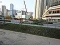 Kai Tak, Hong Kong - panoramio (31).jpg