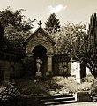 Kaiser-Wilhelm-Gedächtnis-Friedhof, Fürstenbrunner Weg, Berlin-Charlottenburg, Bild 1.jpg