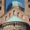 Kaiserdom - panoramio (1).jpg