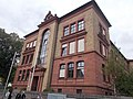 Kaiserslautern Kottenschule Kammgarnstraße 17-4.jpg