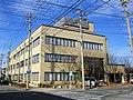 Kakamigahara City Sogo Fukushi Kaikan.jpg