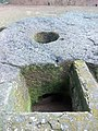 Kakkad ancient cave 01.jpg